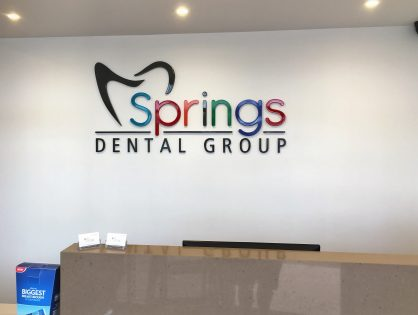 Springs Dental 2